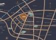 石狮金辉城交通图