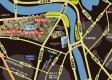 建发珑璟湾位置图