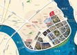 盛世东海大厦区位图