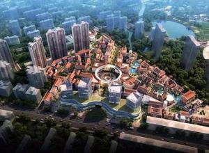 重磅!13宗地!2021年泉州中心市区供地计划出炉!涉及城东、江南等焦点地块……
