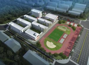 """约6720个学位!泉州台商区新增三所实验小学!""""教育强区""""再加码……"""