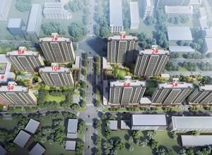 13539元/m²起!泉州核心区又有约200套住宅将认筹!首批房源公示......