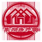 视频logo