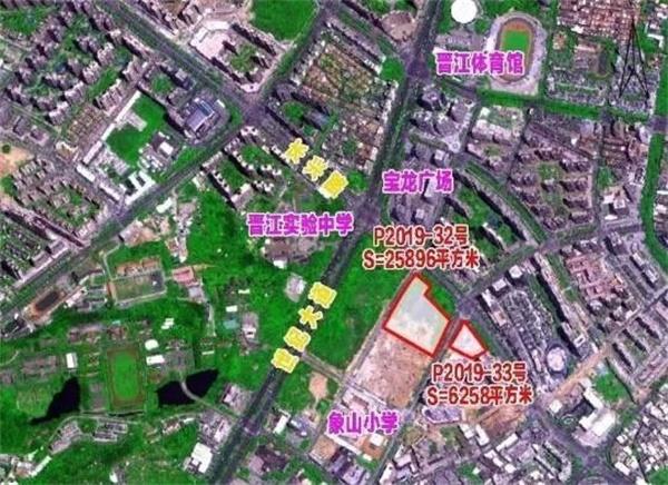 微信图片_20200212161949.jpg