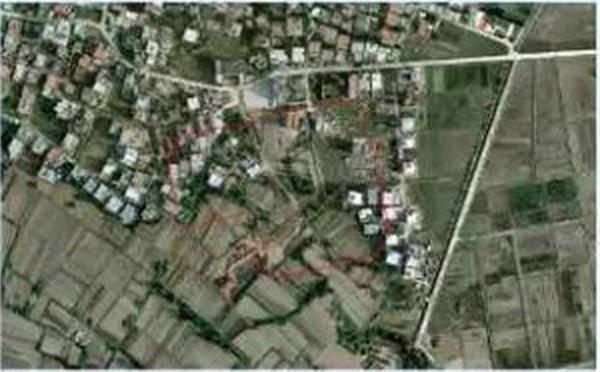 微信图片_20200226095117.jpg